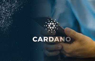 Cardano Ada Roadmap Updates for Q4 2018