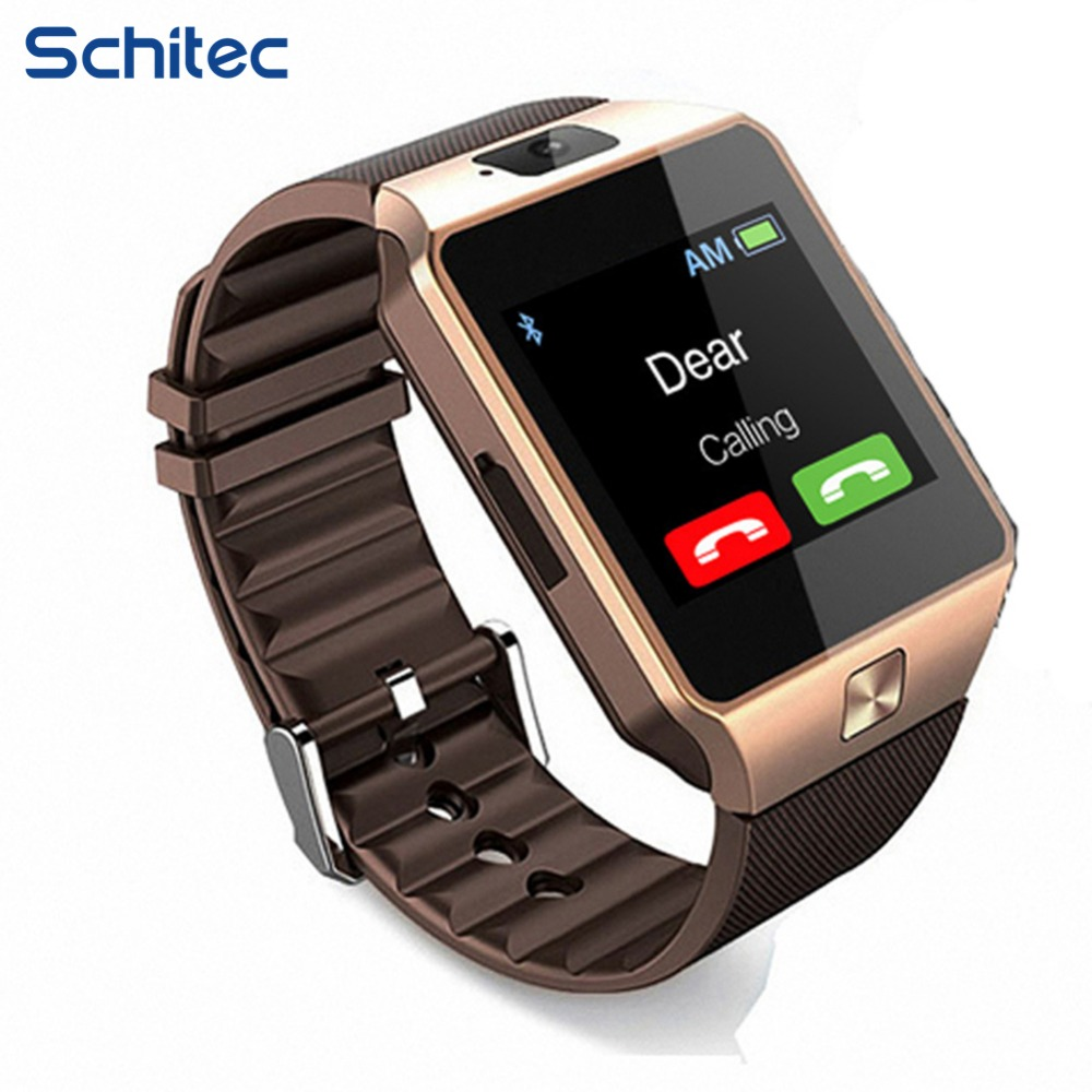 Active India Digital Products Online Mobile Watch Phone -1947