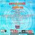 "Guitar GCI TANGERANG presents ""Guitar Cover & Audio Mix"" Bale asri - Mall Bale Kota Tangerang"