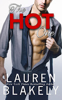 https://tammyandkimreviews.blogspot.com/2017/02/release-day-launch-and-giveaway-hot-one.html