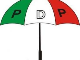 PDP Clears All 13 Chairmanship And 171 Councilorship Seats, In Ebonyi LG Elections