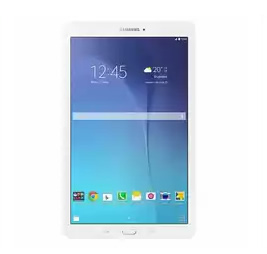 Top 10 Cheapest Samsung Tablets Lazada Philippines as of
