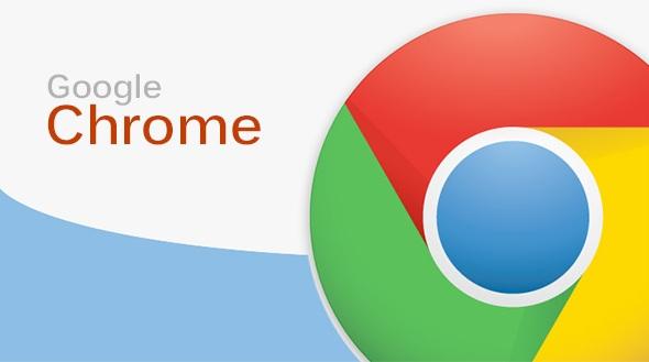 Tips dan Trik Maksimalkan Penggunaan Chrome di Android