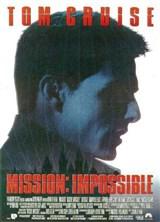 Missão Impossível - Legendado