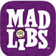 The problem with a Mad Libs approach to advocacy