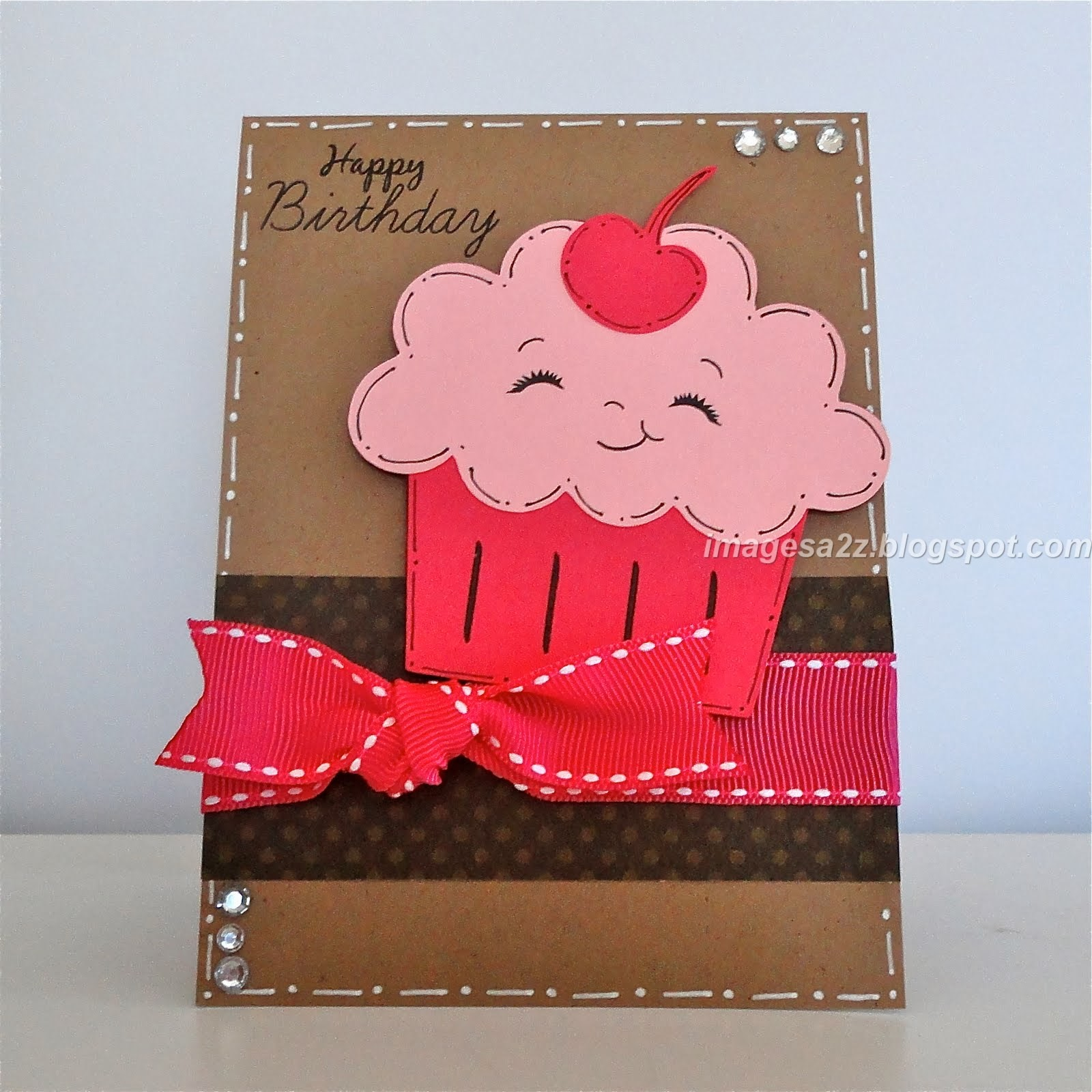 Birthday card making ideas for husband