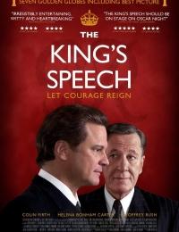 The King's Speech   Bmovies