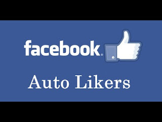 ABLIKER (AB AUTO LIKER) APK DOWNLOAD FREE FOR ANDROID