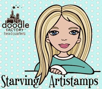 http://starvingartistamps.com/index.html