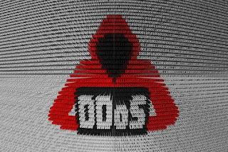 DOS Attack Terbaik dan 10 Tool DDOS Terpopuler