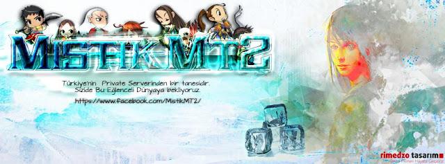 MistikMT2