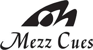 Daftar Harga Terbaru Cue Stick Billiar Mezz lengkap dengan serinya