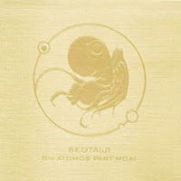 Seo Tai Ji - 8th Atomos Part Moai [Single]