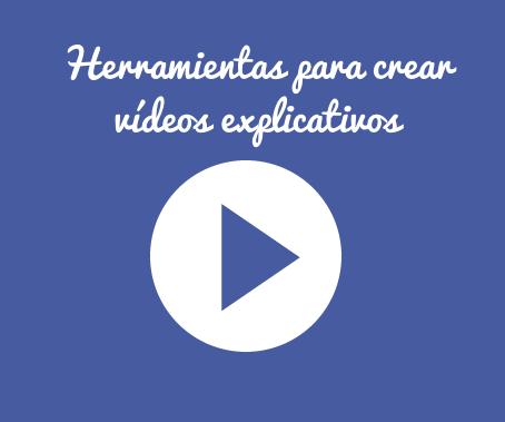 cómo hacer un vídeo explicativo escrito o dibujado