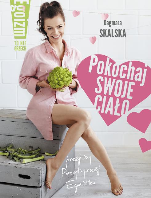 https://www.inbook.pl/p/s/951663/ksiazki/inne/pokochaj-swoje-cialo
