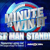 Minute To Win It May 1 2017
