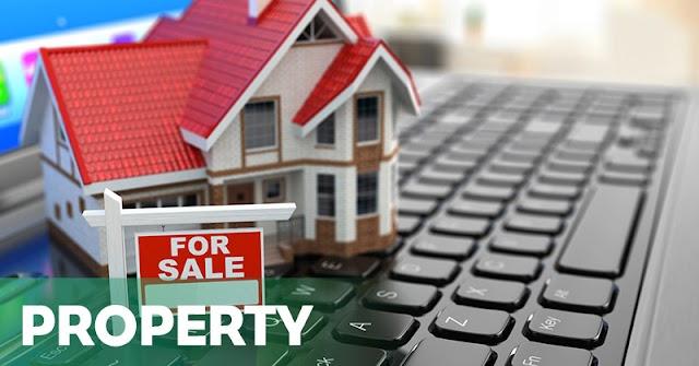 Tips Pasarkan Rumah Dengan Online
