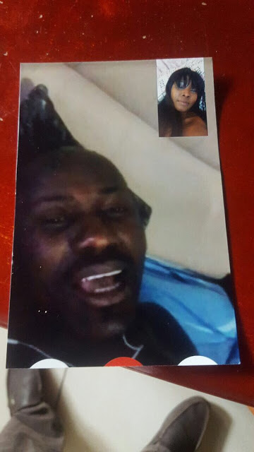 Purported video-chat of Suileman and Stephanie1.jpg