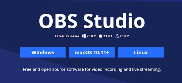 Mengatasi Video Patah-Patah Hasil Rekaman OBS di Windows 10