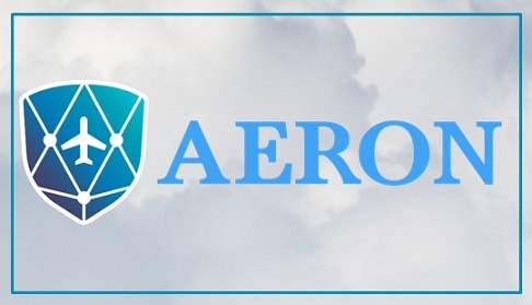 Aeron (ARN) Coin Guía Español Actualizada