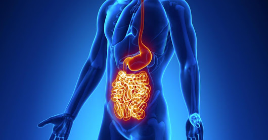 Crohn's Disease- Symptoms, Causes and Affected People