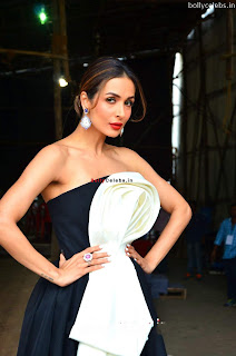 Malaika Arora Khan in Swimsuit ~ bollycelebs.in Exclusive Pics 008