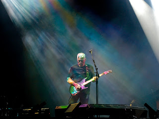 gilmour pink floyd
