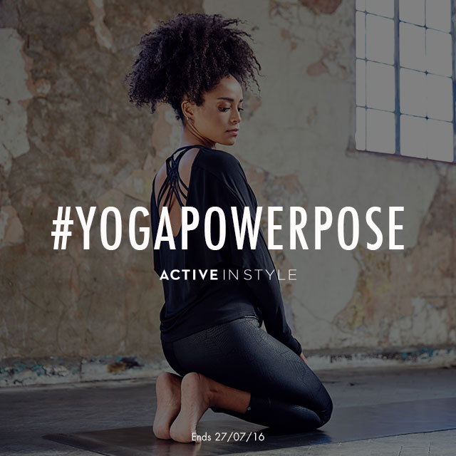 http://www.activeinstyle.co.uk/yoga-competition