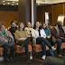 Za registraciju biznisa u BiH potrebna dva mjeseca, u Evropi dva klika