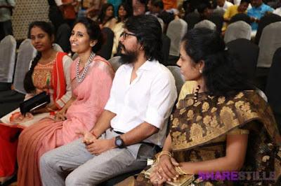 actor-ashwin-kakumanu-and-sonali-wedding-reception-images-5