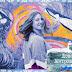 """БЛОЖИЌ #23 - Дона Митровска: """"Санкт Петербург е остварување на една детска желба"""""""