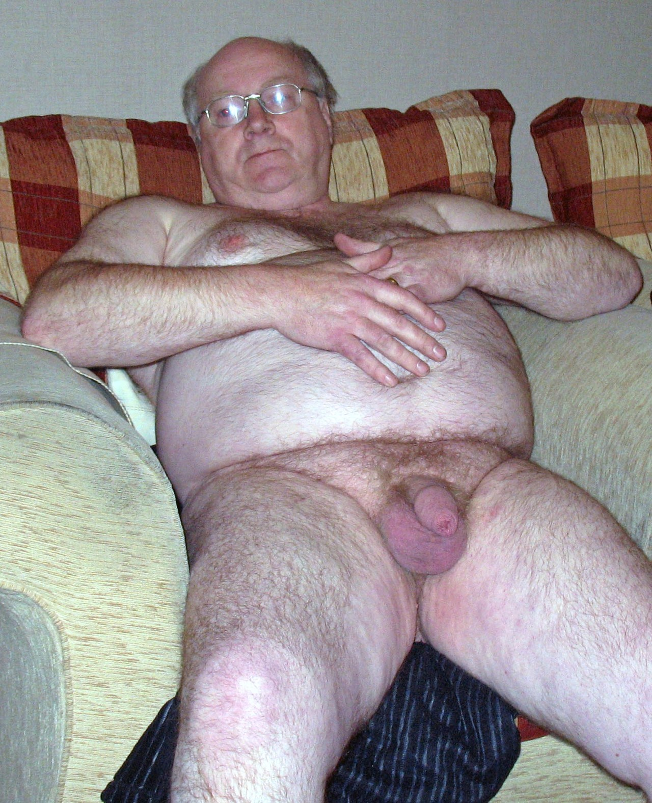 Free Gay Old Men 38