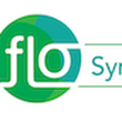 Introducing FLO-Synchronous