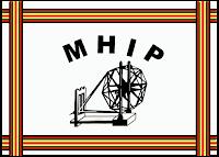 MHIP GHQ atangin inhnukdawk