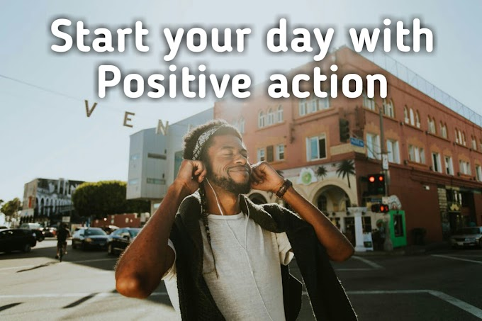 49+ Best Positive Quotes about Success and Love