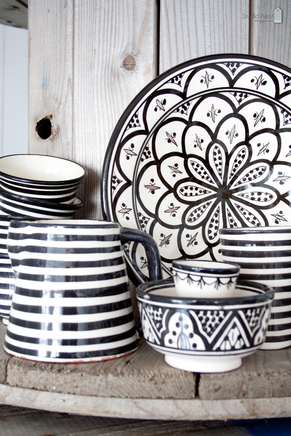 rosa 39 s inspiration foto styling workshop tine k home. Black Bedroom Furniture Sets. Home Design Ideas