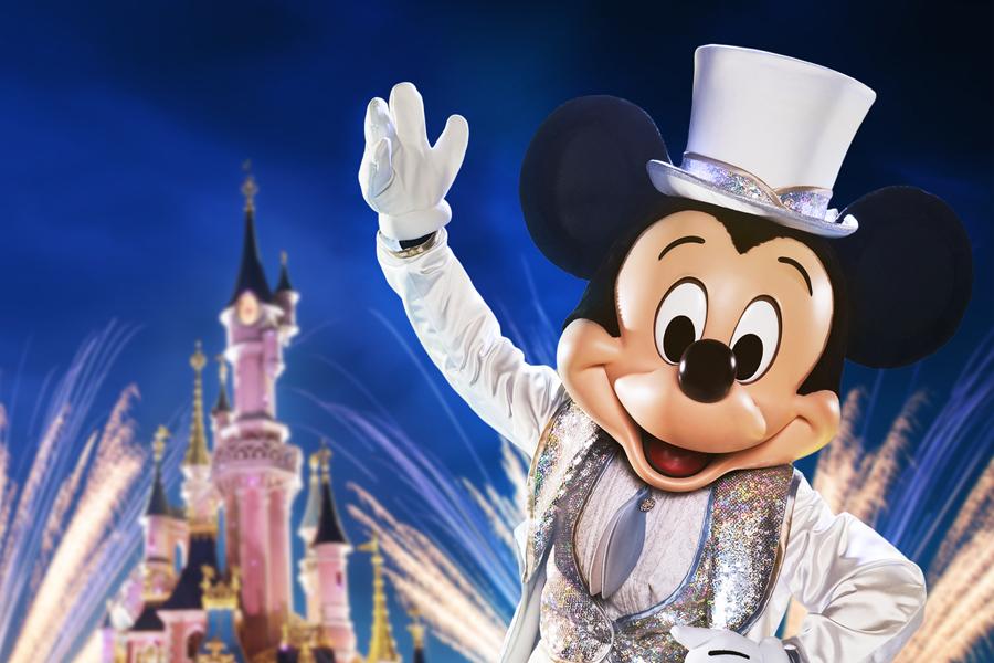 Newsriders mickey 39 s 90 mouse party mickey et son - Le noel de pluto ...