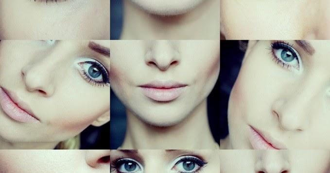 Beauty.Fashion.Shopping By Paula Jagodzińska: Make Up