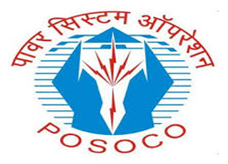 POSOCO Recruitment 2018- Executive Trainee And Assistant Officer Trainee For 21 Posts