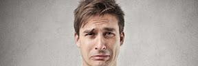 Penyebab Munculnya Kerutan Pada Wajah Pria