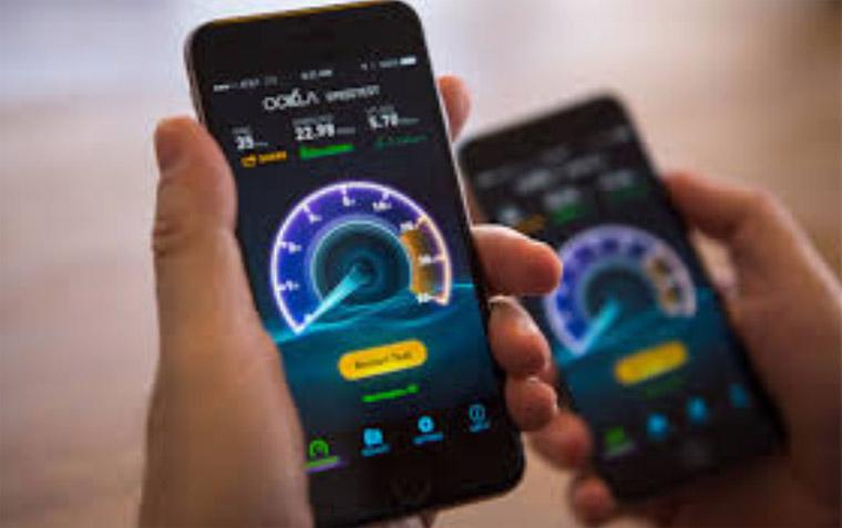 mengatasi wifi Android tidak terkoneksi