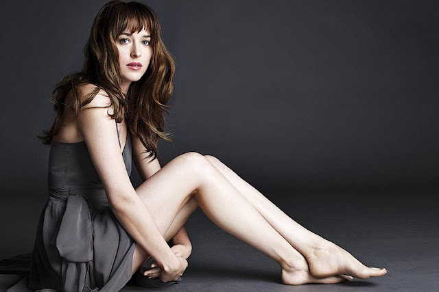 Dakota Johnson Beautiful Wallpapers picpile
