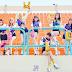 TWICE libera prévia de seu novo mini-álbum
