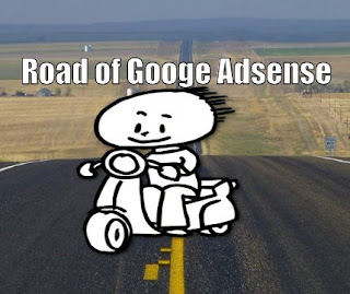 Google Blogger and Google Adsense 2018