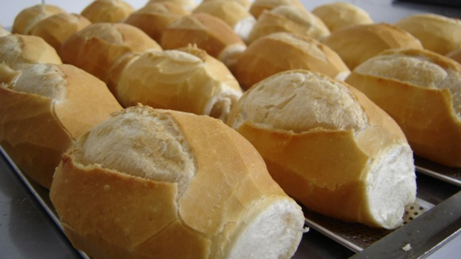 Conmemorando cada día: 04 de agosto - Día Nacional del Obrero Panadero