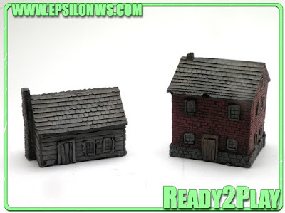 REF: ACW10-03 ACW Buildings picture 1