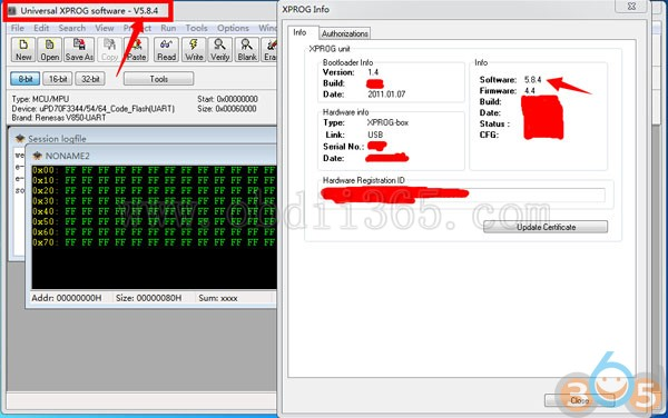 xprog-v584-software-1