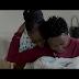 VIDEO:Akothee Ft Linex -Baraka:Download