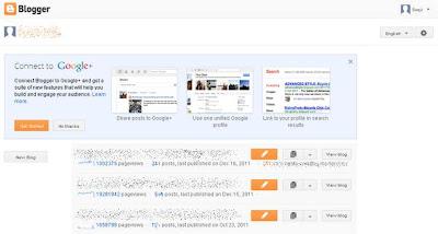 Blogger-New-Interface-Dashboard