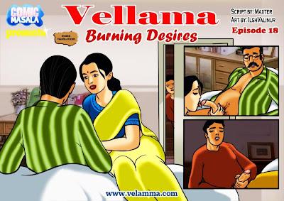 Sinhala Wal Katha PDF Velamma Free Download